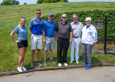 06_03_19_pres_scholars_Golf_outing-1647