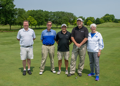 06_03_19_pres_scholars_Golf_outing-1601