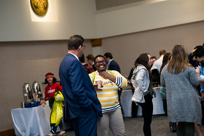 Professional Excellence & Inspiring Instruction Reception-6726