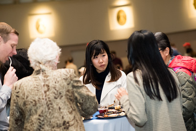 Professional Excellence & Inspiring Instruction Reception-6742