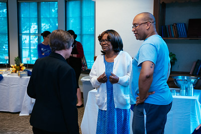 20190613_Rebecca Stinnett Reception-3661