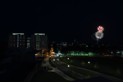 20190704_July 4th Firewords-9832