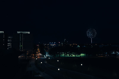 20190704_July 4th Firewords-9859