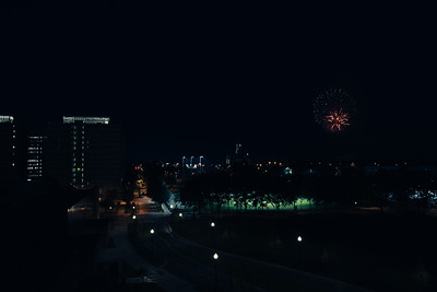 20190704_July 4th Firewords-9874