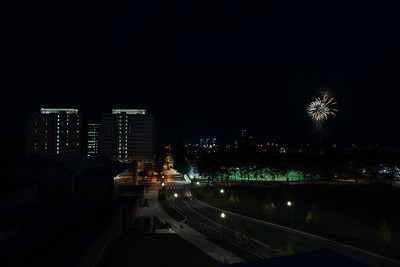 20190704_July 4th Firewords-9840