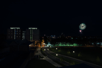 20190704_July 4th Firewords-9836