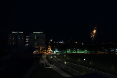 20190704_July 4th Firewords-9839