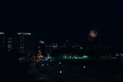 20190704_July 4th Firewords-9867