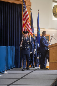 Veterans Day Program 2019