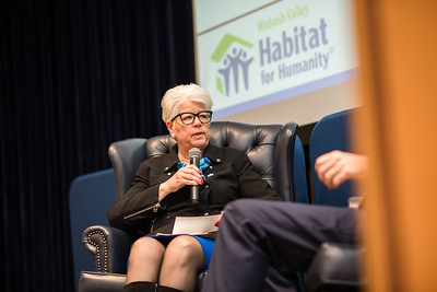 DSC_5290 Habitat for Humanity Luncheon October 22, 2019