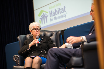 DSC_5283 Habitat for Humanity Luncheon October 22, 2019