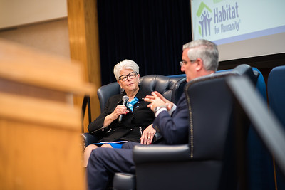 DSC_5165 Habitat for Humanity Luncheon October 22, 2019