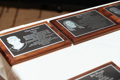 20200110_Athletics Hall of Fame-4044
