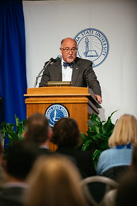 20200129_Founders Day-1087