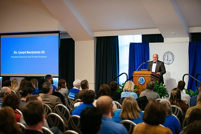 20200129_Founders Day-1069