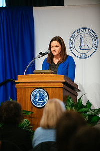 20200129_Founders Day-1129