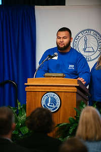 20200129_Founders Day-1202