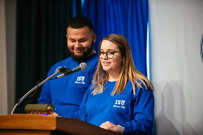 20200129_Founders Day-1146