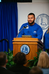 20200129_Founders Day-1203