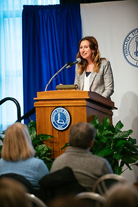 20200129_Founders Day-1050