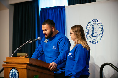 20200129_Founders Day-1160