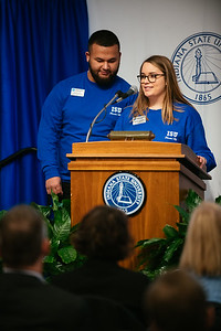 20200129_Founders Day-1187