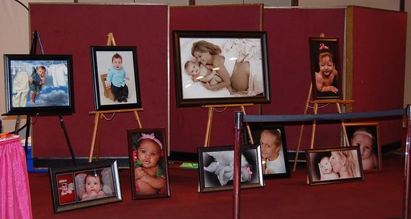 Baby Expo 2009
