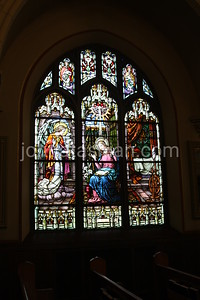 ChurchMass005