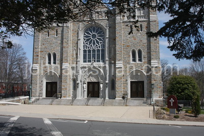 ChurchMass003