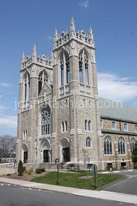 ChurchMass001