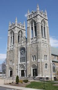 ChurchMass002