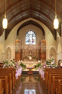 ChurchMass006