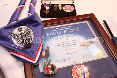 EagleScout005