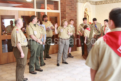 EagleScout011