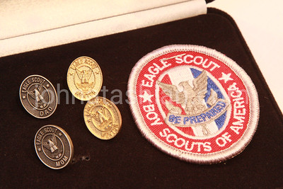 EagleScout003