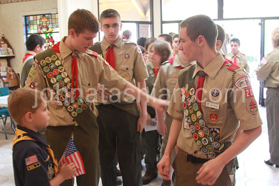 EagleScout015
