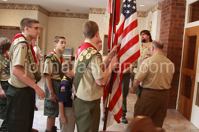 EagleScout016