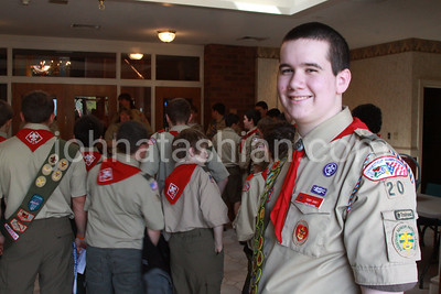 EagleScout013