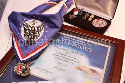 EagleScout004