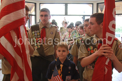 EagleScout017