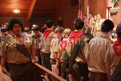 EagleScout024