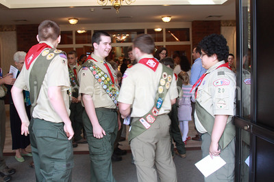 EagleScout009