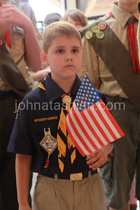 EagleScout018
