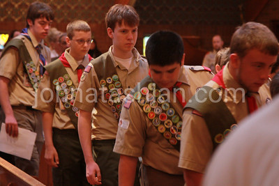 EagleScout025