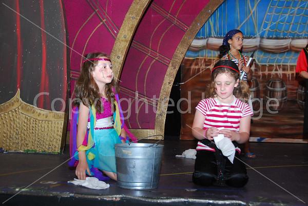 Pirate Joe Saturday June 4 2011 (Performance 2)