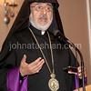 St. Stephen's Armenian Apostolic Church Ninetieth Anniversary