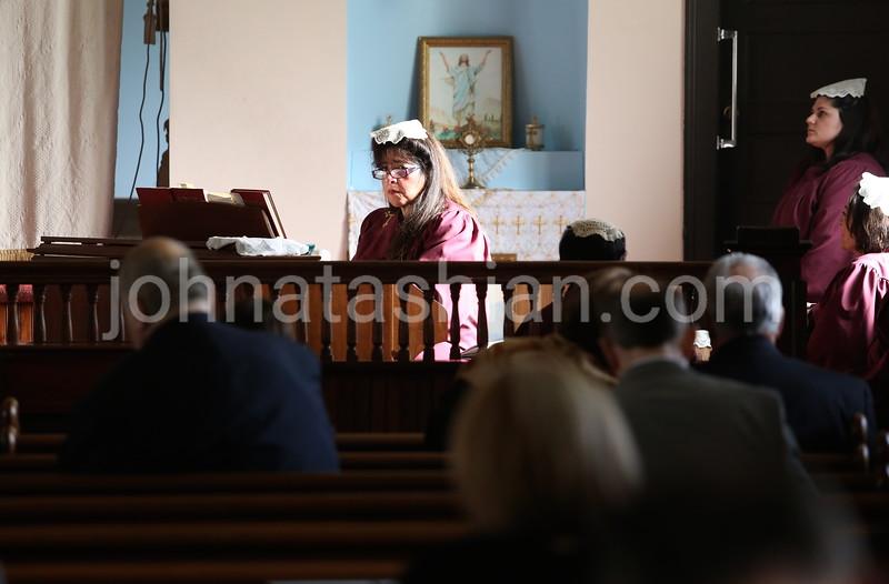 St_Stephen's_Church_90th_Anniversary017