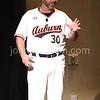 Mohegan Sun Baseball Coaches' Convention
