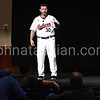 Mohegan Sun Baseball Coaches' Convention
