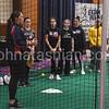 Mohegan Sun Softball Coaches' Convention